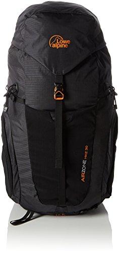 lowe-alpine-rucksack-airzone-hike-30-black-60-x-29-x-28-cm-30-liter-fte-14-bl