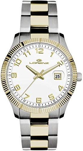 Reloj Lorenz para Mujer 026985AA