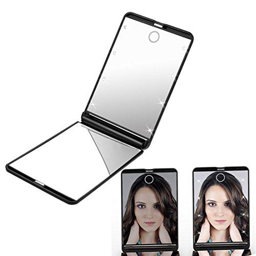 cisixin-8-led-doppio-specchio-luminoso-da-trucco-specchio-pieghevole-portatile-viaggio-ingrandimento