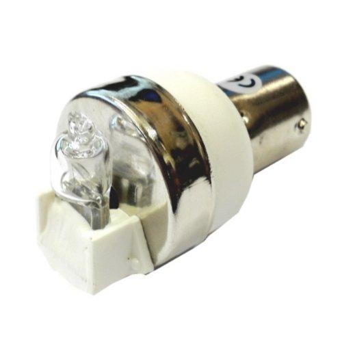 Preisvergleich Produktbild All Ride 871125221513 Leuchtmittel Back-Up Alarm 12 V Light