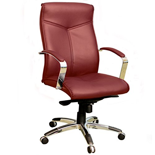 bakaji-managers-chair-for-office-chair-presidential-directional-66-x-34-x-80-cm-bond-with-padded-sea