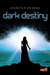 Dark Canopy - Dark Destiny