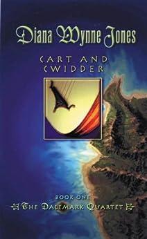 Cart and Cwidder (Dalemark Quartet)
