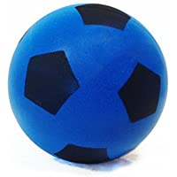 Foam Football Size 5