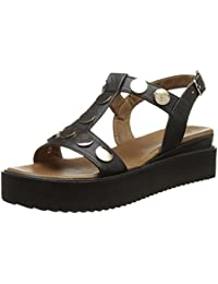 Inuovo 6354, Sandales femme