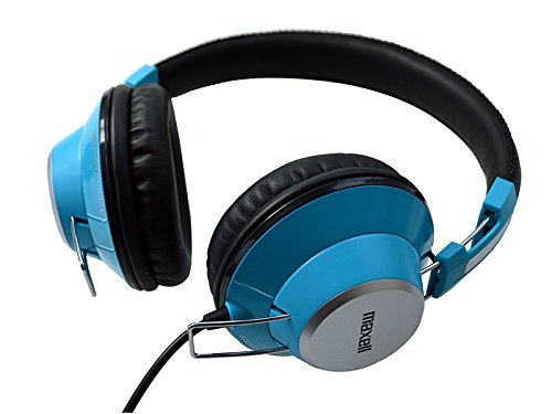 maxell-retro-dj-colour-303712-headphones-blue