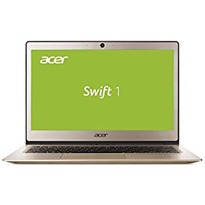 Acer Swift 1 SF113-31-P63H Notebook