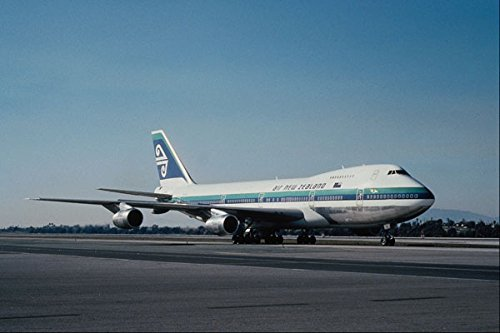 576073-air-new-zealand-b747-219b-los-angeles-usa-a4-photo-poster-print-10x8