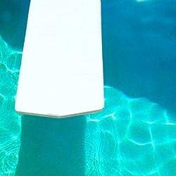 Feelingathome.it-LEINWANDDRUCK-Pool-Float-cm32x32-poster-bild-auf-leinwand