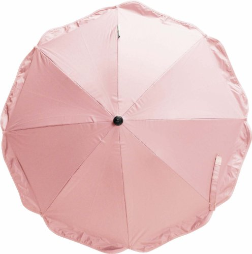 Playshoes enfants UV ombrelle pour poussette