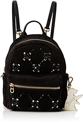 juicy-couture-womens-embellished-gem-mini-backpack-pitch-black