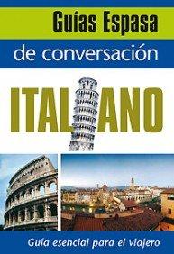 Guía de conversación italiano (IDIOMAS) por Artistas varios