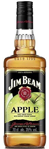 jim-beam-apfel-whiskey-likor-1-x-07-l