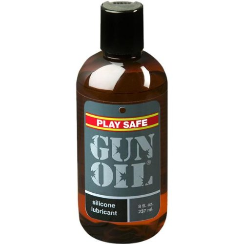 gun-oil-silicon-lubricant-237-ml
