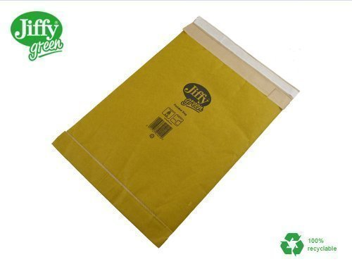 100-original-jiffy-heavy-duty-padded-bags-jpb1-165mm-x-280mm