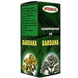 BARDANA 60 Comp 500 mg