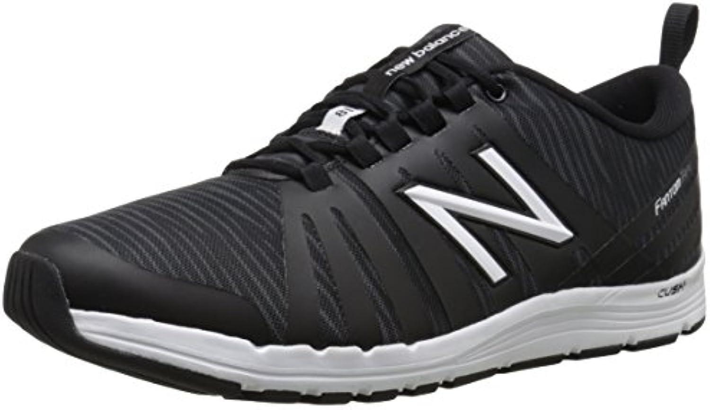Gentiluomo   Signora New Balance Donna scarpe da ginnastica ginnastica ginnastica 811 Alta sicurezza Alta qualità Promozione dello shopping | Materiali selezionati  | Uomo/Donna Scarpa  500562
