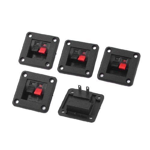 5-stucke-zum-einstecken-in-2-positionen-lautsprecherklemmen-platte-eckig-typ