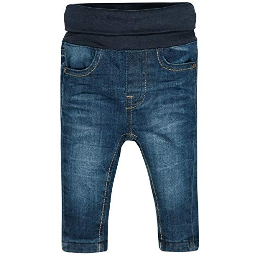Staccato Unisex - Baby NOS Unisex Jeans-86 (230054796) -