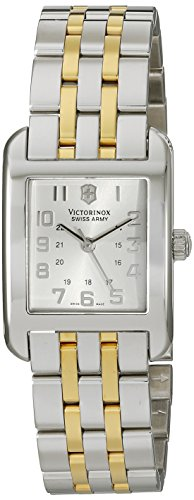 Victorinox 24168 – Reloj
