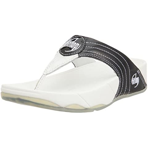 Fitflop Walkstar Iii Damen,