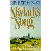 The Skylark's Song