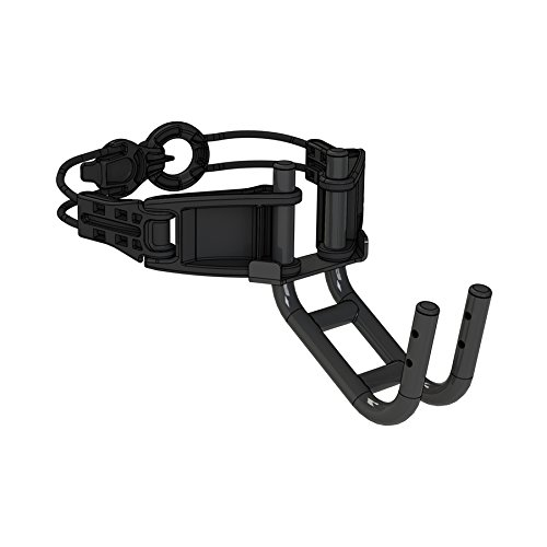 Clicgear CLICTBK - Golf Cart Accessoire (aluminium)