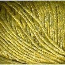 Sirdar SUBLIME LUSTROUS EXTRAFINE / Garn, Wolle, DK, 25 g, 293, safran -