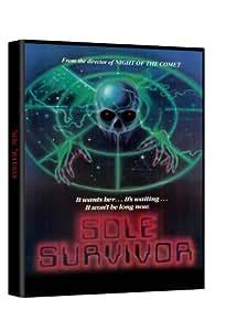 Sole Survivor [DVD] [Region 1] [US Import] [NTSC]