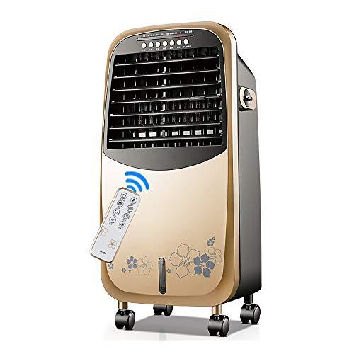 XLKP888 Aire Acondicionado portátil Ventilador Calefacción