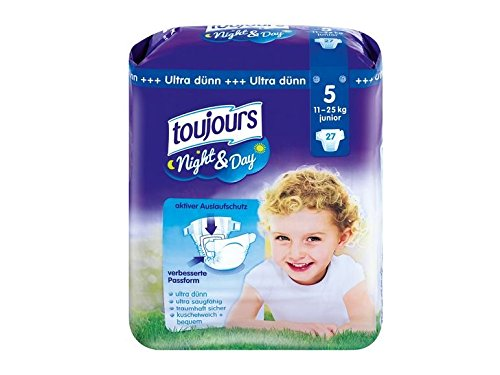 toujours-night-and-day-11-25-kg-junior-27