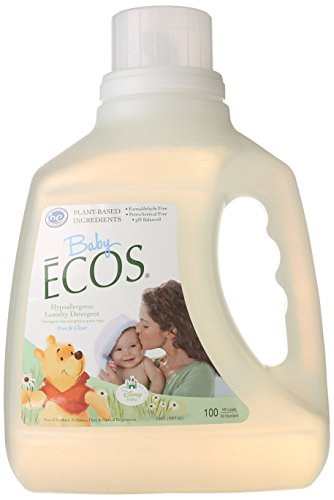 earth-friendly-products-baby-ecos-free-and-clear-disney-100-ounce-by-earth-friendly-products