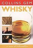 Whisky (Collins Gem)
