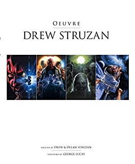 Drew Struzan: Oeuvre (0857685570) | Amazon price tracker / tracking, Amazon price history charts, Amazon price watches, Amazon price drop alerts