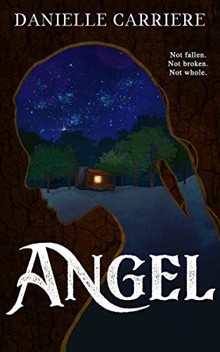 Angel (English Edition) - Nebraska Angeln