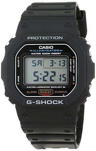Casio G-Shock – Montre Homme