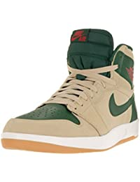 Nike Air Jordan 1 High the Return, Chaussures de Sport Homme, Taille