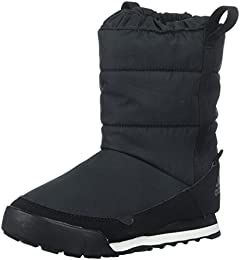 scarpe bimba adidas 28