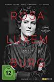 Rosa Luxemburg / Special Edition / Digital Remastered