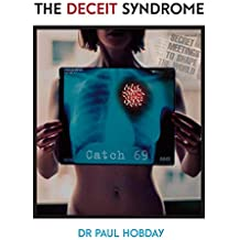 The Deceit Syndrome: Catch 69