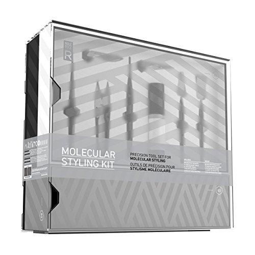 Molecular-Styling-Kit-by-MOLECULE-R