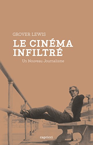 le-cinema-infiltre-un-nouveau-journalisme-la-premiere-collection