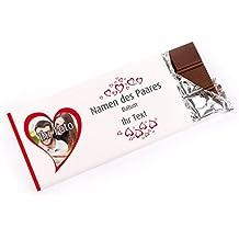 Suchergebnis Auf Amazonde Für Gastgeschenke Hochzeit Schokolade