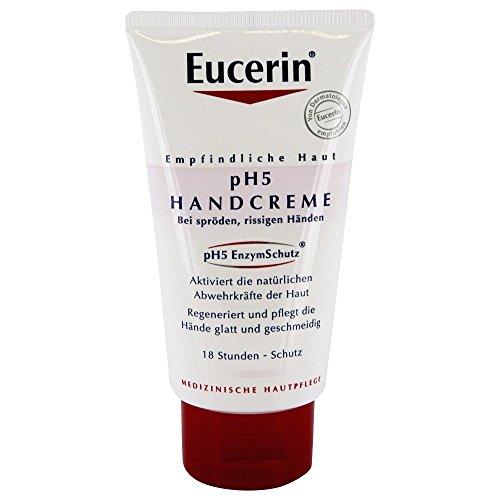 eucerin-ph5-peau-de-protection-creme-pour-les-mains-75-ml