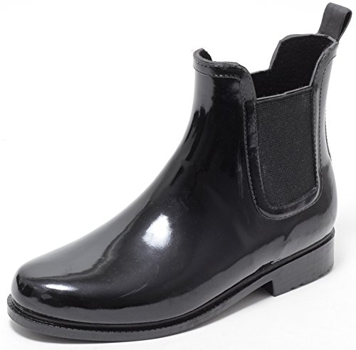 Zapato Chelsea Rain Boots Regenstiefelette Gummistiefelette Regenstiefel Gummistiefel Stiefel Stiefelette…