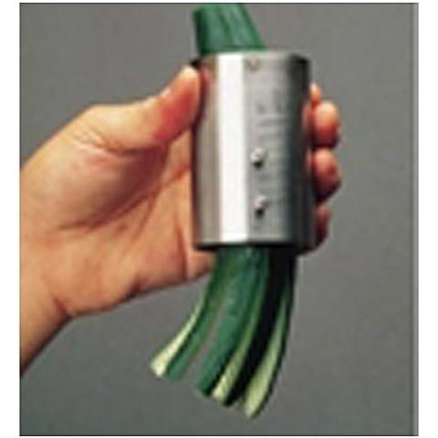 Taglierina cetriolo Handy ? diviso in otto HKY-8 (Giappone import