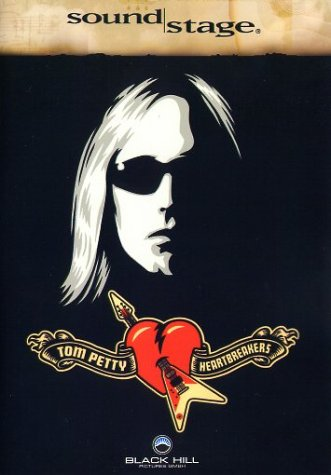 Universum Film GmbH Tom Petty & The Heartbreakers - Soundstage