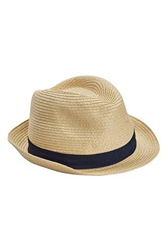 next-ninos-sombrero-gorra-accesorio-3-4-anos