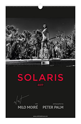 solaris-artistic-nude-calendar-2017-with-milo-moire-photographed-by-star-photographer-peter-palm-wan