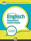 ISBN 3862273555